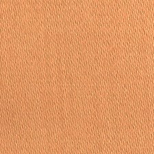 Cantaloupe Drapery and Upholstery Fabric by Scalamandre