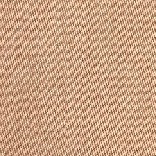 Saddle Tan Drapery and Upholstery Fabric by Scalamandre