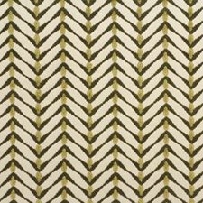 Bge/Meadow Modern Drapery and Upholstery Fabric by Groundworks