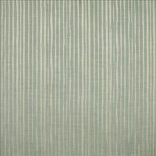 Bayou Drapery and Upholstery Fabric by Kasmir