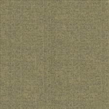 Opaline Drapery and Upholstery Fabric by Kasmir
