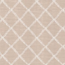 Rose Quartz Drapery and Upholstery Fabric by Kasmir