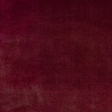Claret Drapery and Upholstery Fabric by Scalamandre