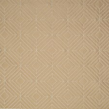 Putty Drapery and Upholstery Fabric by Scalamandre