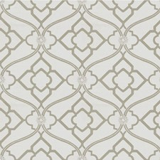Pebble Print Drapery and Upholstery Fabric by Kravet