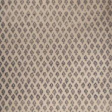 Navy On Dove Lattice Wallcovering by Stroheim Wallpaper