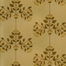 Antique Global Wallcovering by Stroheim Wallpaper