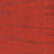 Red/Burgundy Transitional Wallcovering by JF Wallpapers