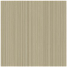 Pewter Print Wallcovering by Cole & Son Wallpaper