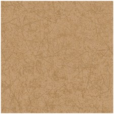Tan Print Wallcovering by Cole & Son Wallpaper
