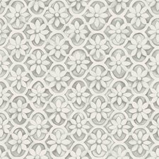 Stone Print Wallcovering by Cole & Son Wallpaper