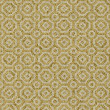 Msr/Mgld Geometric Wallcovering by Cole & Son Wallpaper