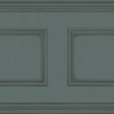 Darkviridian Wallcovering by Cole & Son Wallpaper