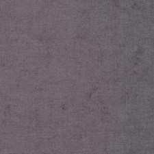 Cathedral Gris Wallcovering by Phillip Jeffries Wallpaper