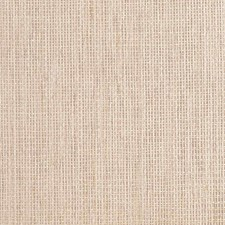Sandy Path Wallcovering by Phillip Jeffries Wallpaper