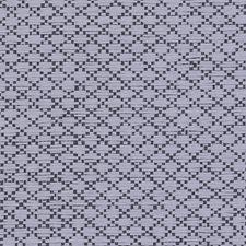 Sundaze Wallcovering by Phillip Jeffries Wallpaper