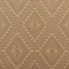 Heritage Tan Wallcovering by Phillip Jeffries Wallpaper