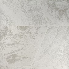 Grey/Silver/Taupe Transitional Wallcovering by JF Wallpapers