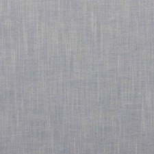 Faded Blue Wallcovering by Phillip Jeffries Wallpaper