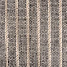 Stripe Wallcovering by Phillip Jeffries Wallpaper
