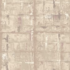 Beach Wallcovering by Maxwell
