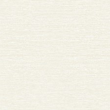 Pearl Wallcovering by Maxwell