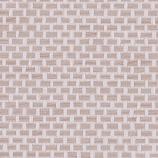 Sand Dollar Wallcovering by Phillip Jeffries Wallpaper