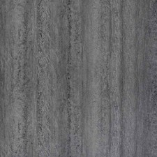 Grigio Wallcovering by Phillip Jeffries Wallpaper