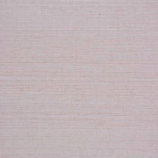 Off White Elegance Wallcovering by Phillip Jeffries Wallpaper