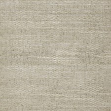 Creme/Beige/Taupe Transitional Wallcovering by JF Wallpapers