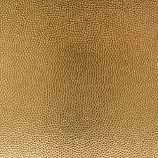 Metalwork Bronze Wallcovering by Phillip Jeffries Wallpaper