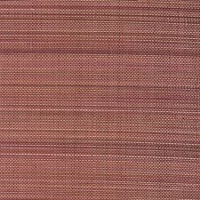 Burgundy/Red/Orange Transitional Wallcovering by JF Wallpapers