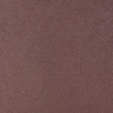 Burgundy/Red/Purple Transitional Wallcovering by JF Wallpapers