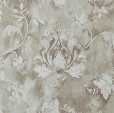 Sand Wallcovering by Maxwell