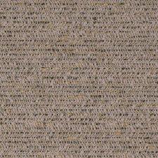 Travelling Khaki Wallcovering by Phillip Jeffries Wallpaper