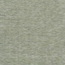 Ivy Green Wallcovering by Phillip Jeffries Wallpaper