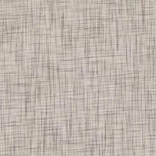 Silver Rain Wallcovering by Phillip Jeffries Wallpaper