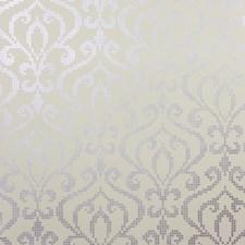 Lavender Modern Wallpaper Wallcovering by Brewster