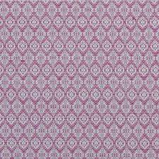 Dark Fuchsia Wallcovering by Phillip Jeffries Wallpaper