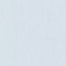 Blue wallpaper discount wallcovering superstore page 19 - Light blue linen wallpaper ...