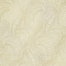 Beige Transitional Wallpaper Wallcovering by Brewster