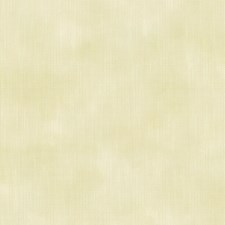 Sand Wallcovering by Brewster
