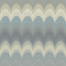 Slate Traditional Wallpaper Wallcovering by Brewster