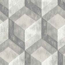 Ash Wallcovering by Brewster