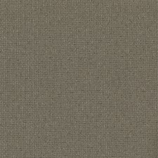 Brown Geometric Wallcovering by Brewster