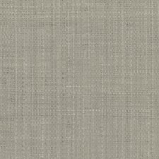 Grey Faux Effects Wallcovering by Brewster