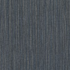 Navy Wallcovering by Brewster