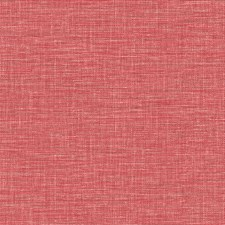 Coral Wallcovering by Brewster