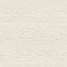 Beige Faux Effects Wallcovering by Brewster