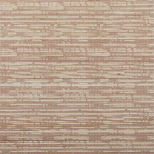 Sunset Pink Wallcovering by Phillip Jeffries Wallpaper